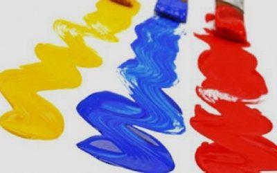Mujeres, a todo color