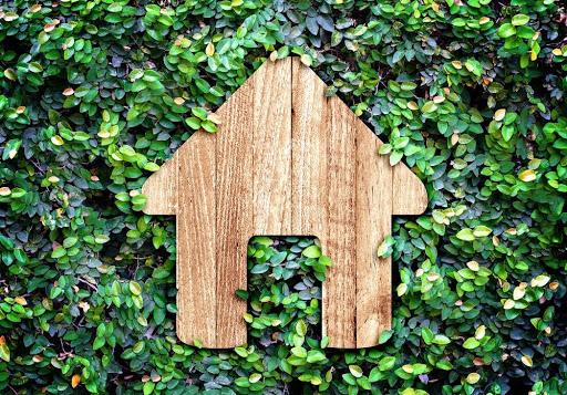 ¿Cómo ahorrar energía en tu casa rural?